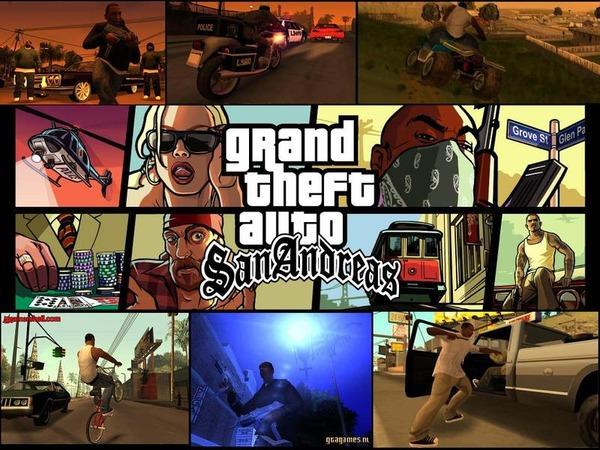 GTA--San-Andreas-grand-theft-auto-73574_800_600