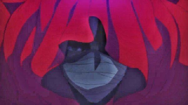 FGO Fate GrandOrder サーヴァント 衛宮切嗣 アサシンエミヤ 虚淵玄 FateZeroに関連した画像-08