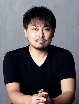FGO 塩川洋介 弟子 募集 開発 ディライトワークス ディレクター Fate 講義に関連した画像-03