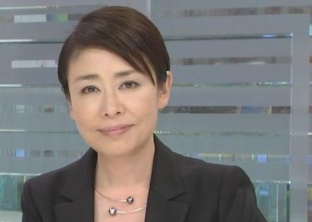 安藤優子 池江璃花子 笑顔に関連した画像-01