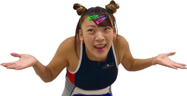 フワちゃん YouTuber モニタリング 化粧 美人に関連した画像-01