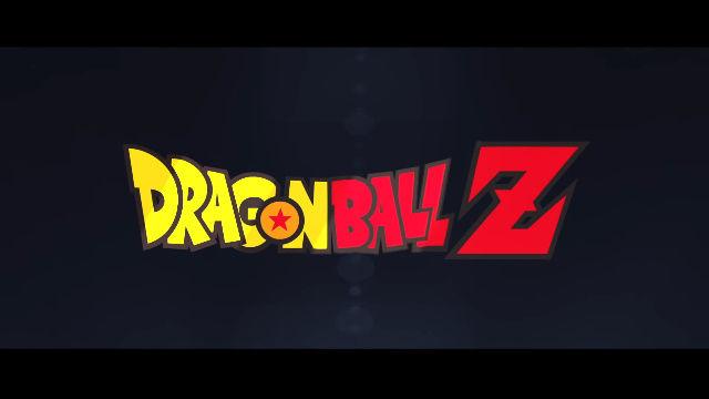 ドラゴンボールプロジェクトZに関連した画像-03