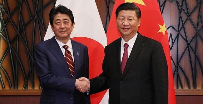 中国 個人情報 収集 違法 に関連した画像-01