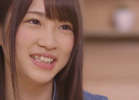 AKB48 川栄李奈 卒業 引退 アイドル 握手会 襲撃事件 骨折 重傷 コンサート さいたまスーパーアリーナに関連した画像-01