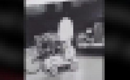 自宅 壁 隠し部屋 秘密の部屋 写真 背筋 凍りつくに関連した画像-01
