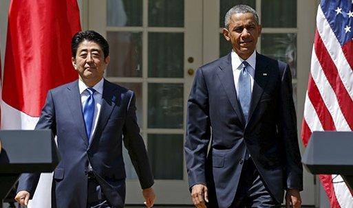 安倍総理 真珠湾 訪問に関連した画像-01