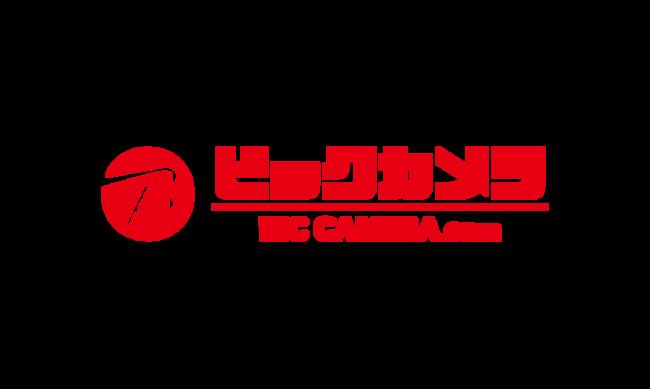 ビックカメラ 任天堂 ニンテンドースイッチ リングフィットに関連した画像-01