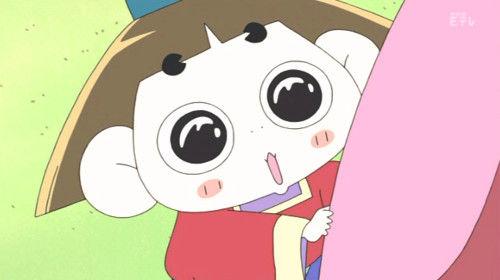 おじゃるまる 17歳 小野賢章に関連した画像-01