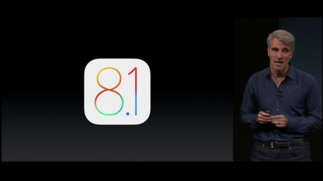 アップル iPadAir2 iPadmini3に関連した画像-04