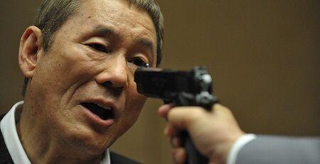 ビートたけし 車 襲う 男 動機 暴力団関係者 弟子入り 共産党に関連した画像-01