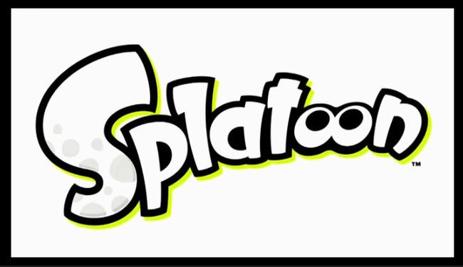 Splatoonに関連した画像-03
