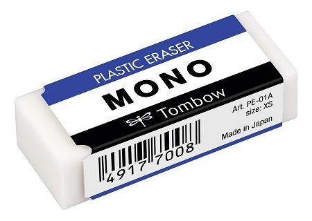 消しゴム MONO トンボに関連した画像-01