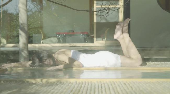 佐賀県 温泉に関連した画像-10