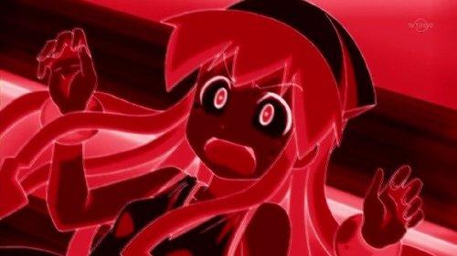 任天堂 UK ニンテンドースイッチ ドックセット 販売終了に関連した画像-01