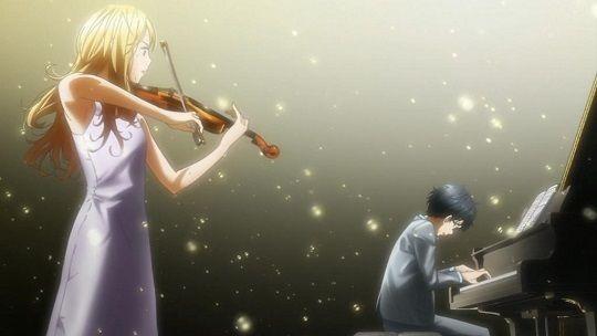 クラシック 音楽 料理 日本食 喩え話に関連した画像-01