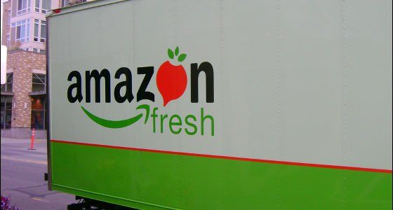 アマゾン フレッシュ 生鮮食品に関連した画像-01