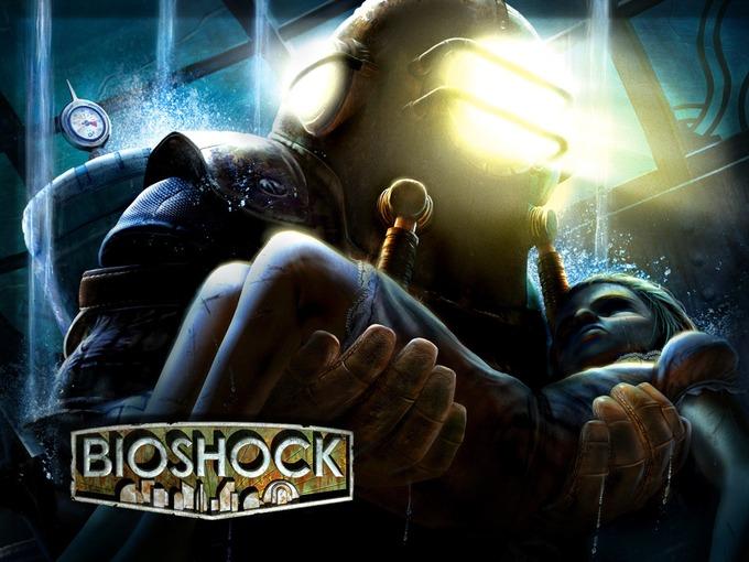 BioShock-1054
