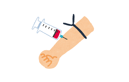 予防接種 児童 ニューヨーク 反ワクチン派に関連した画像-01