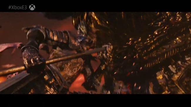 Xbox ブリーフィング に関連した画像-07