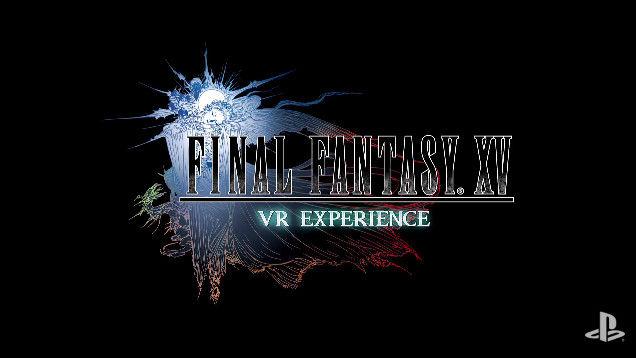 E3 ソニー バットマン、 スターウォーズ ファイナルファンタジー15に関連した画像-01