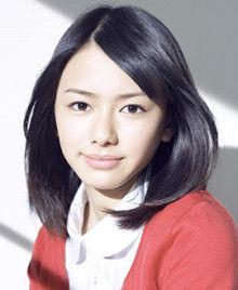 桜ノ雨 実写化 キャスト 映画に関連した画像-03