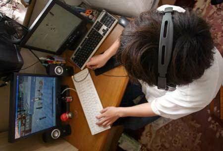 語学力 MMORPGに関連した画像-01