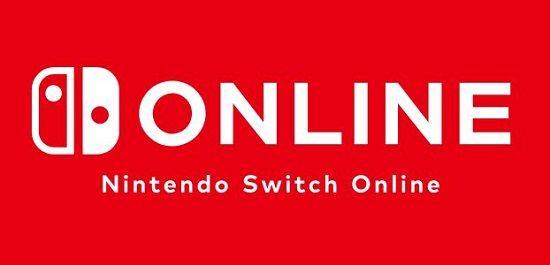 ニンテンドースイッチ 任天堂 ニンテンドースイッチオンライン ニンテンドーダイレクトに関連した画像-01