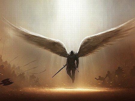 死の天使に関連した画像-01