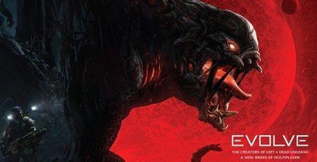 Evolve エボルブ オンラインサービス 終了に関連した画像-01