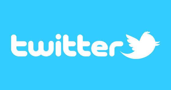 ツイッター Twitter bot ボットに関連した画像-01