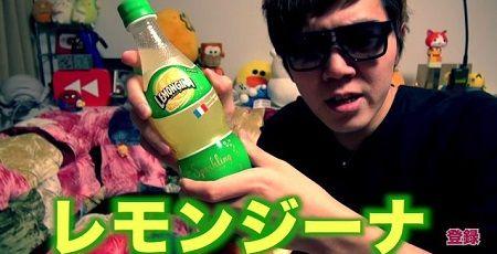 ヒカキン レモンジーナ 土の味に関連した画像-01
