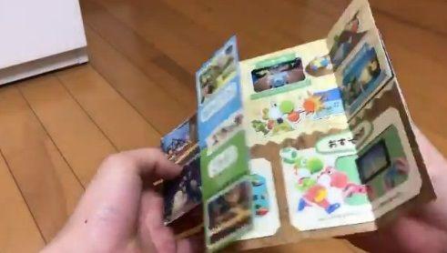 任天堂 スマートフォン 開発に関連した画像-07