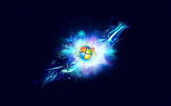 windows-topic-akriger-forum-wallpapers_for_desktop