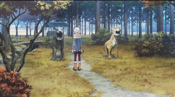 ゆるキャン△ オタク キャンプ 漫画に関連した画像-07