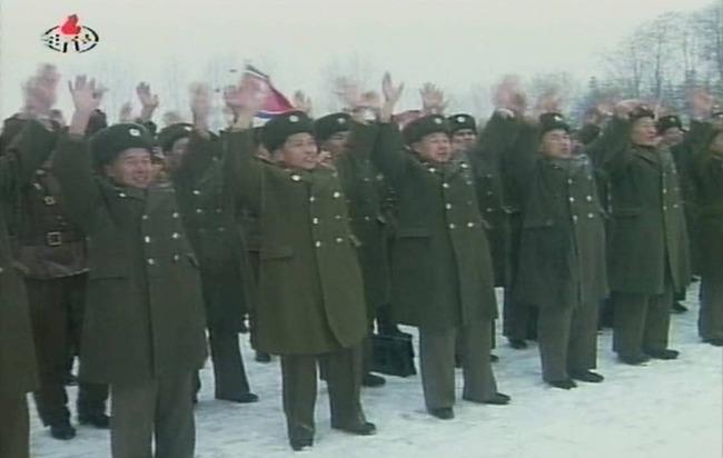 ワールドエンドファンタジー ハッキング 北朝鮮に関連した画像-01