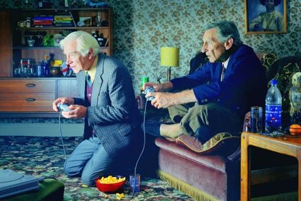 old-people-playing-ps1