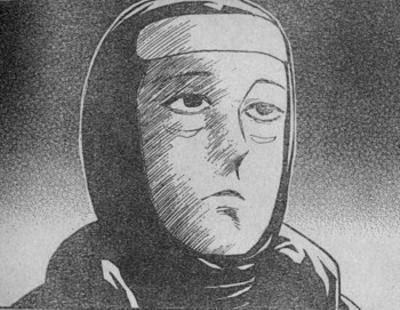 うすた京介 担当編集 漫画対決に関連した画像-06