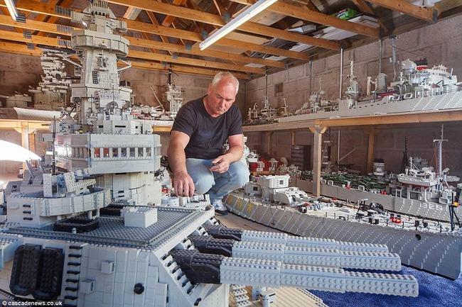 LEGO-BATTLESHIP-Missouri_07