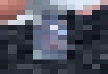 マグロ チョウチンアンコウ 幼魚に関連した画像-01