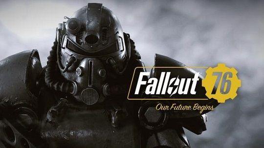 Fallout76定価ユーザー詫びに関連した画像-01