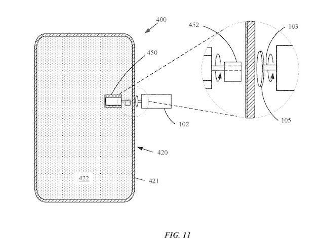 アップルウォッチ 特許に関連した画像-04