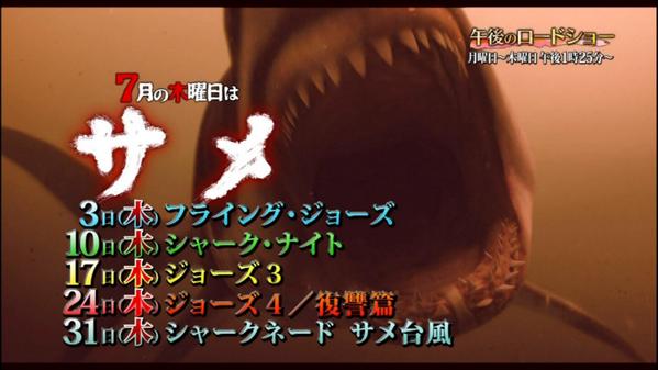 サメに関連した画像-01