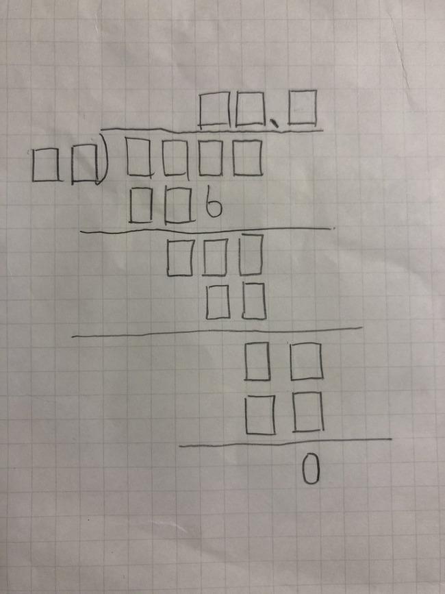 中学生 中一 作成 問題 良問に関連した画像-02