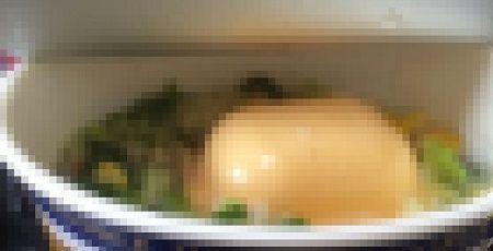 バターラーメン カップラーメンに関連した画像-01
