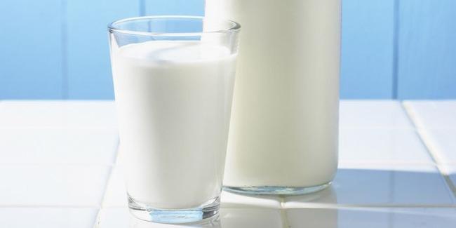 牛乳 イッキ コールに関連した画像-01