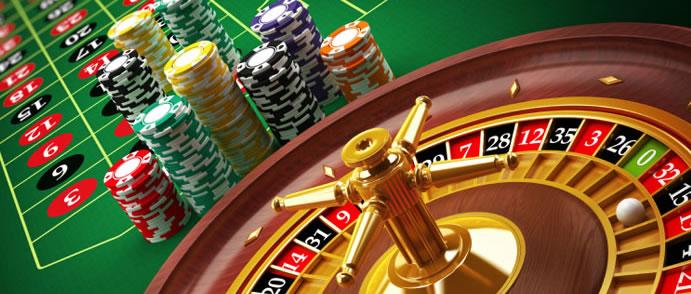 カジノ法案に関連した画像-01