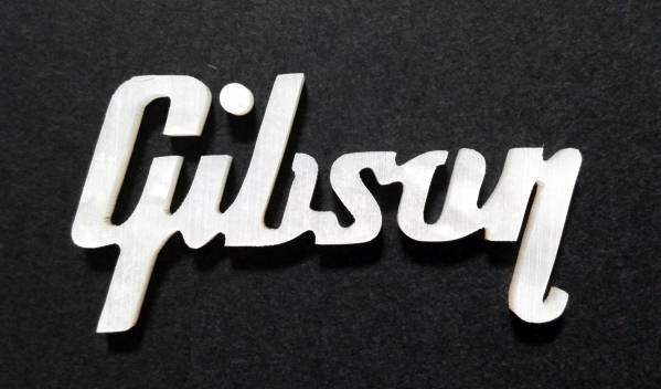 ギブソン 破産 ギターに関連した画像-01