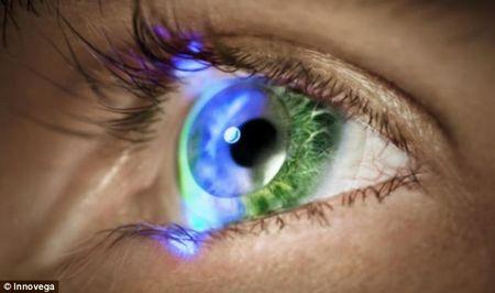 バオニック・レンズ 視力に関連した画像-01