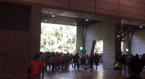 ニコニコ超会議 開場 開幕ダッシュに関連した画像-05