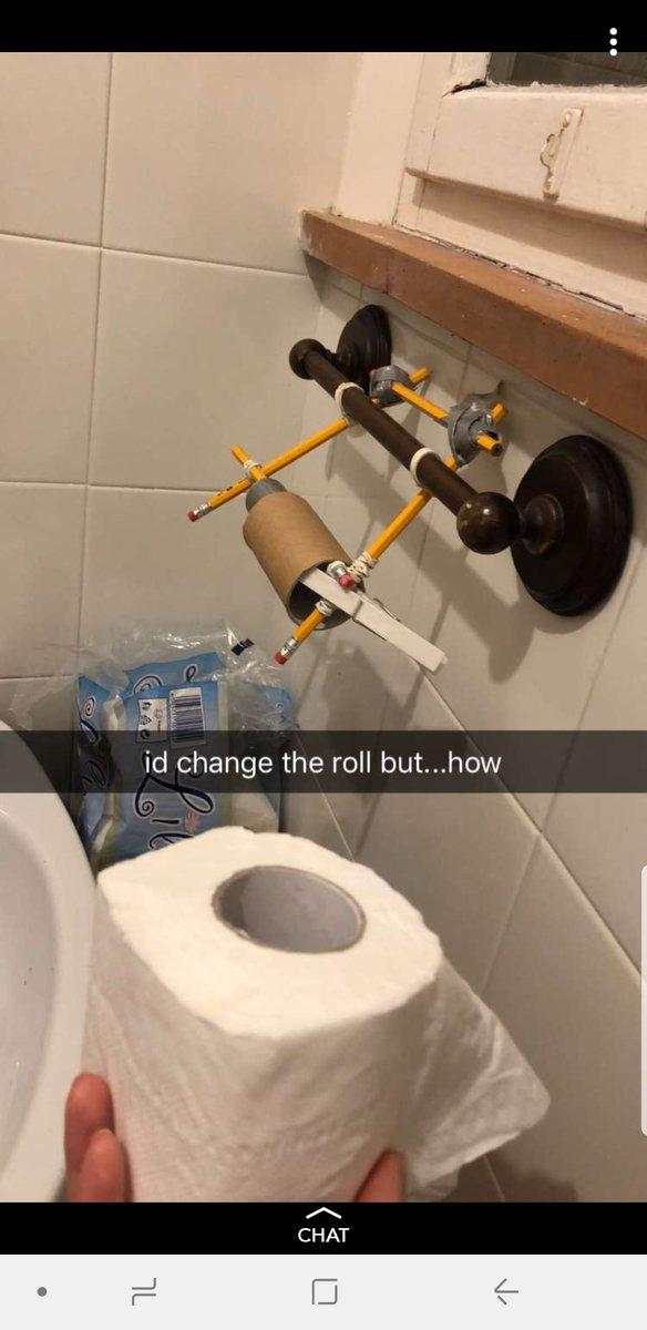 男性 トイレ 珍妙 に関連した画像-07